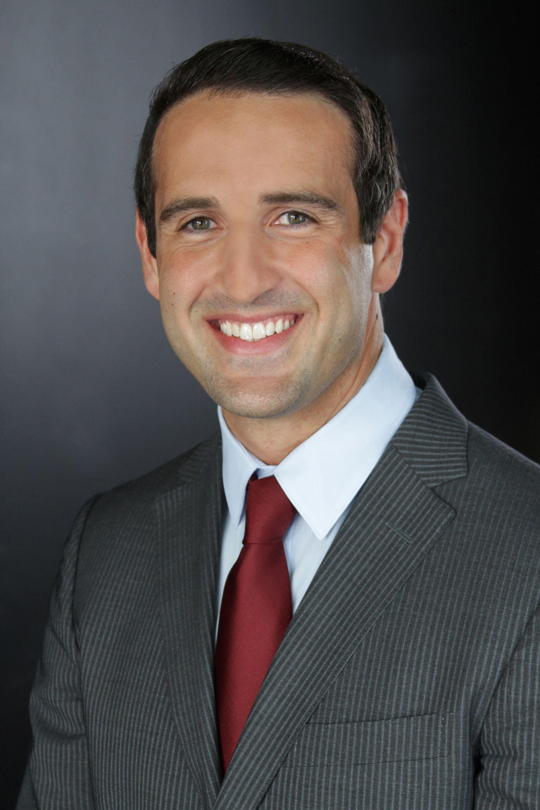 Michael H. Moghimi, MD