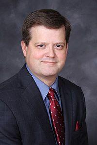Dr. Jim Lowe