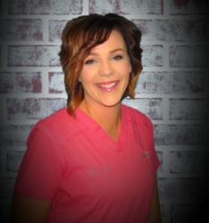 Whitney, Plastics Nurse OKC
