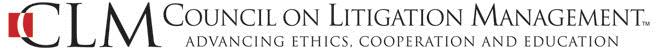 Council of Litigation