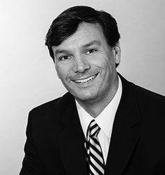 Bradley J. Luminais Jr.