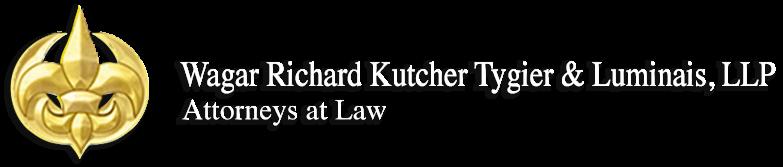Wagar Richard Kutcher Tygier & Luminais, LLP