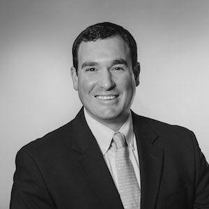 Andrew M. Maestri