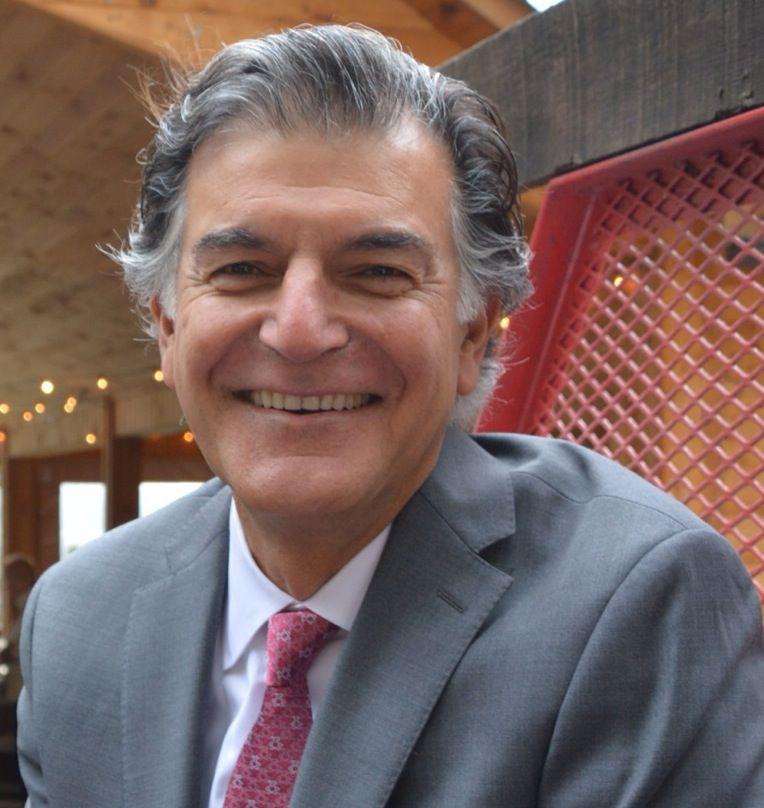 Dr. Jajdi