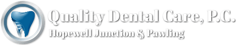 Quality Dental Care, P.C.