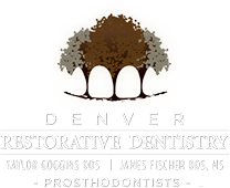 Denver Restorative Dentistry