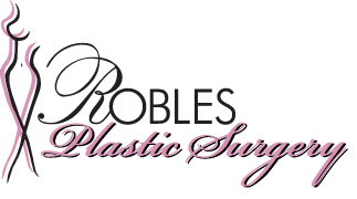Robles Plastic Surgery