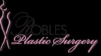 Robles Plastic Surgery