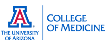 Seal of the University of Arizona College of Medicine