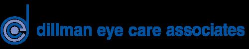 Dillman Eye Care Associates