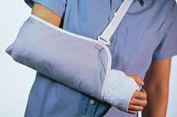 bodily injury claim