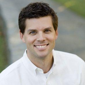 Dr. Brett Helton