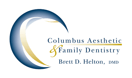 Columbus Aesthetic & Family Dentistry