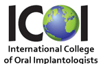 International College of Oral Implantologists