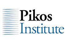Pikos Institute