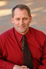 Dr. Steven J. Fuqua