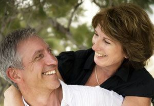 Dental Implants – Southlake, Colleyville, Keller