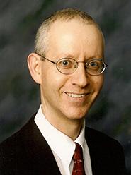 dr. brian hirschfield
