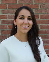 Dr. Brenda Flores Sousa