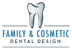 Family and Cosmetic Dental Design