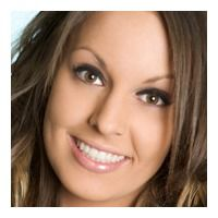 Porcelain Veneers Cost Fountain Valley