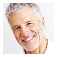 Root Canal Therapy Fountain Valley