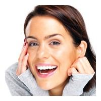 Teeth Whitening Fountain Valley - Zoom!® Teeth Whitening
