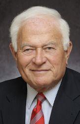dr. philip m. miller
