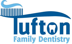 Tufton Family Dentistry