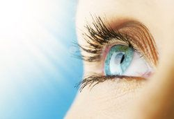 Optometrist Nashville