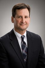 Dr. Michael Harl