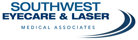 Southwest Eye Care and Laser