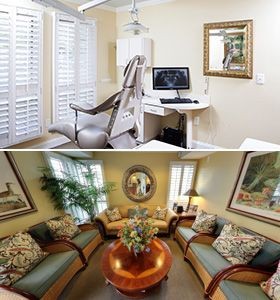 Images of Assey Dental Associates office