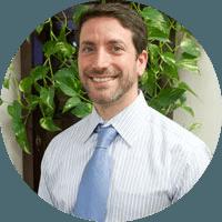 Dr. Kevin Trotter