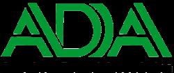 Seal of American Dental Association