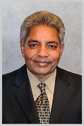 Dr. Anil K. Agarwal