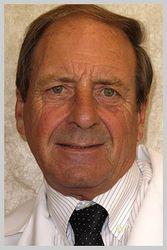 Dr. Paul M. Stec