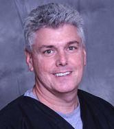 Dr. Jon Marc Van Slate