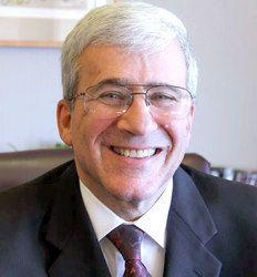 Gary A. Zucker