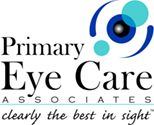 Primary Eye Care Associates
