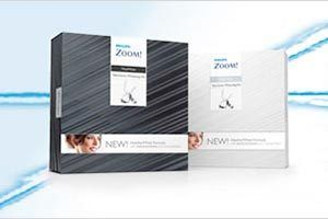 Zoom!® teeth whitening products