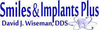 David J Wiseman, DDS