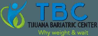 Tijuana Bariatric Center