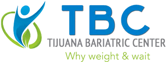 Tijuana Bariatric Center