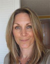 Dr. Cheryl L. Cushman