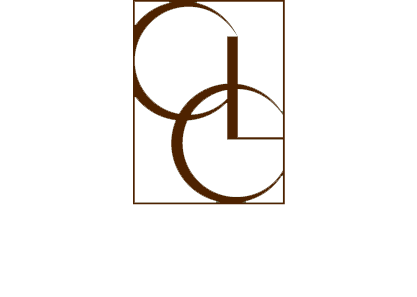 Atlanta West Periodontics & Dental Implants