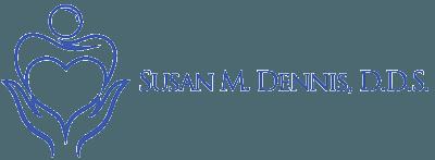 Susan Dennis, D.D.S.