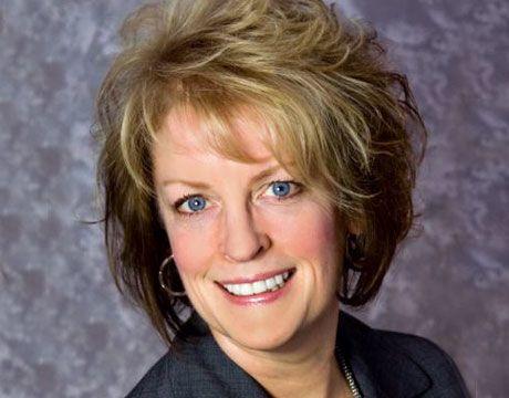 Dr. Susan M. Dennis