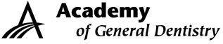 Dental association logo