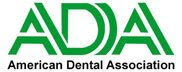 Dental association logo